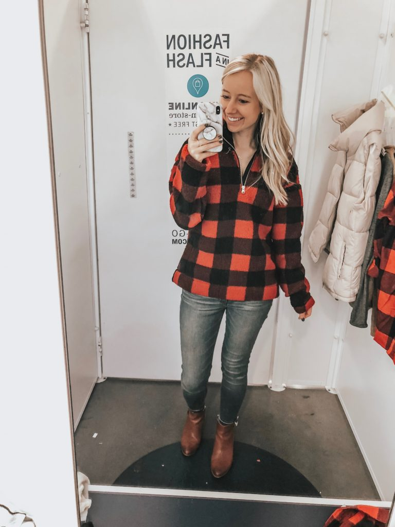Old Navy Haul 11/18 | Style by Say